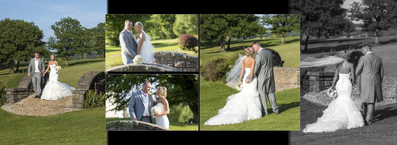 bryn-meadows-wedding-album-design-charlotte-chris110.jpg