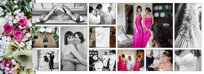 New-house-counrty-hotel-wedding-album1115.jpg