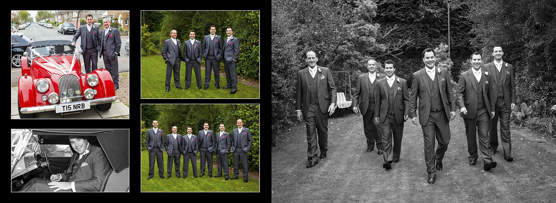 New-house-counrty-hotel-wedding-album1120.jpg