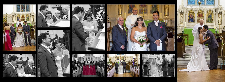 New-house-counrty-hotel-wedding-album1122.jpg