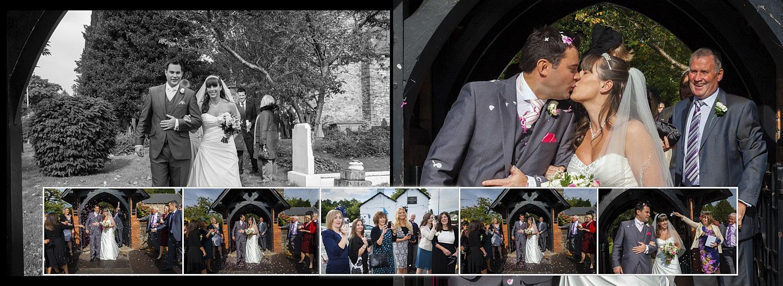 New-house-counrty-hotel-wedding-album1128.jpg