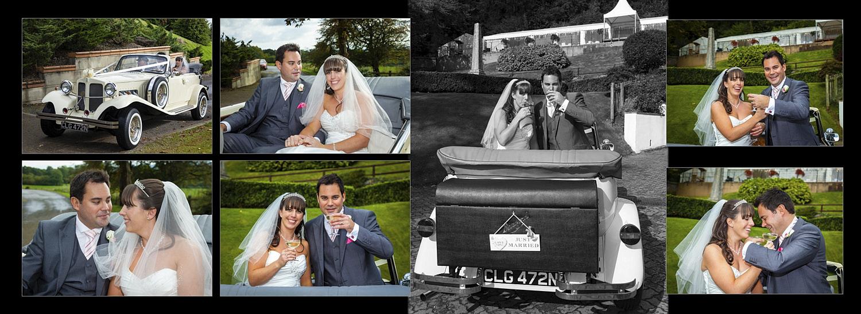 New-house-counrty-hotel-wedding-album1130.jpg