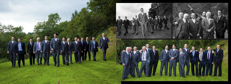 New-house-counrty-hotel-wedding-album1134.jpg