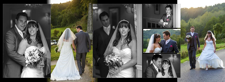 New-house-counrty-hotel-wedding-album1135.jpg
