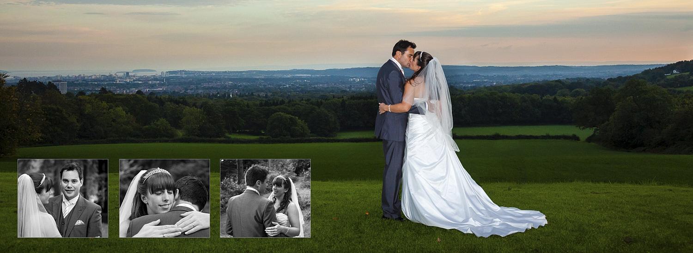 New-house-counrty-hotel-wedding-album1137.jpg