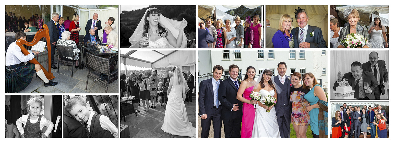 New-house-counrty-hotel-wedding-album1138.jpg