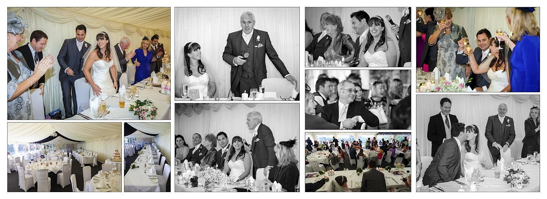 New-house-counrty-hotel-wedding-album1139.jpg