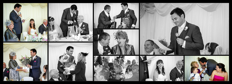 New-house-counrty-hotel-wedding-album1140.jpg