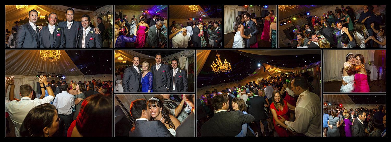 New-house-counrty-hotel-wedding-album1144.jpg