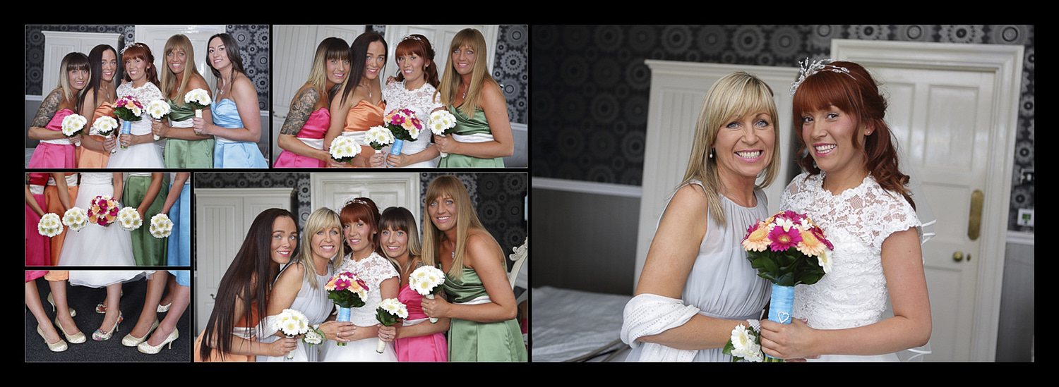 maes-manor-hotel-wedding01147.jpg