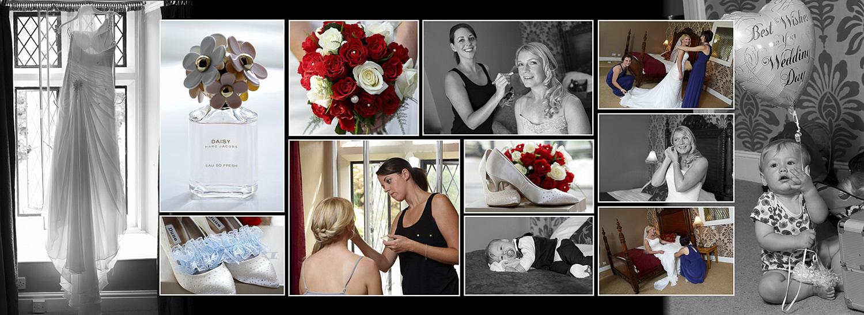miskin-manor-wedding01174.jpg