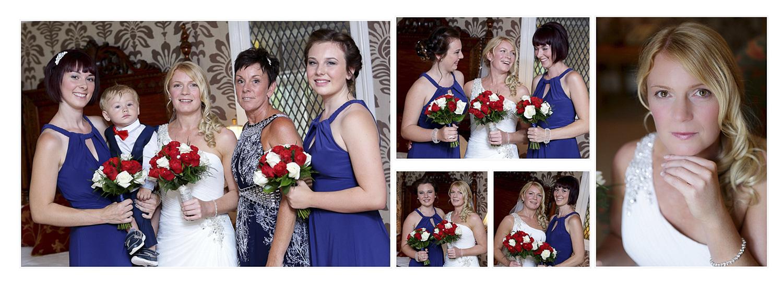 miskin-manor-wedding01175.jpg
