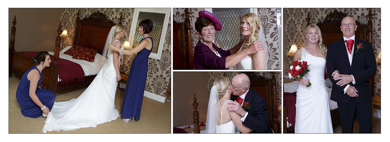 miskin-manor-wedding01176.jpg