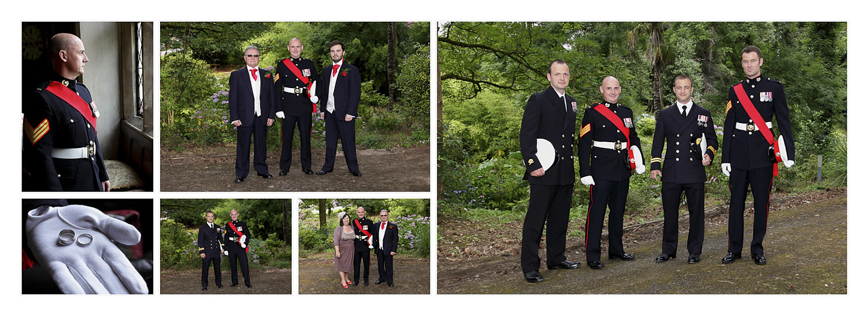 miskin-manor-wedding01177.jpg