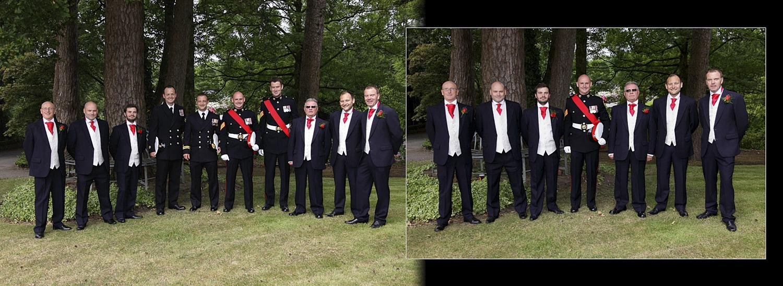 miskin-manor-wedding01178.jpg