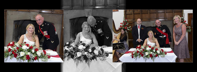 miskin-manor-wedding01181.jpg