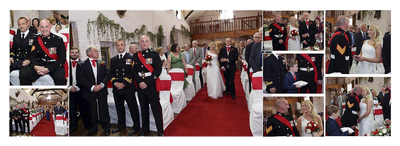 miskin-manor-wedding01180.jpg