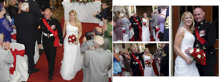 miskin-manor-wedding01182.jpg