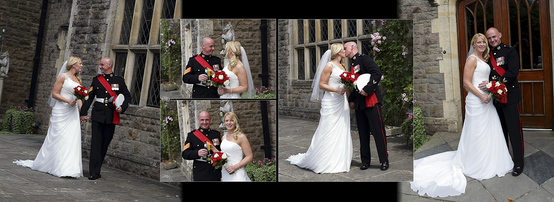 miskin-manor-wedding01183.jpg