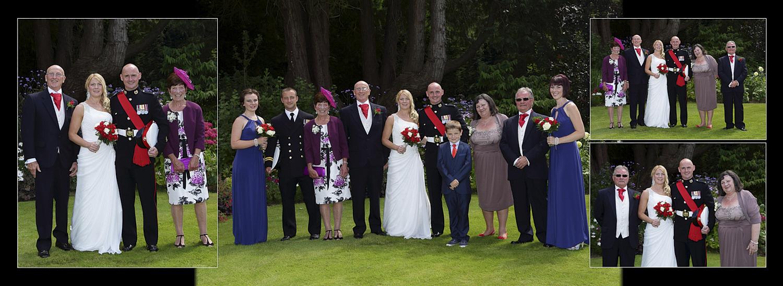 miskin-manor-wedding01184.jpg