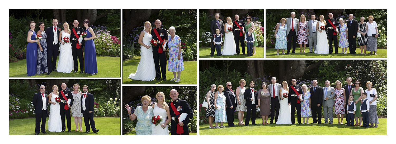 miskin-manor-wedding01185.jpg