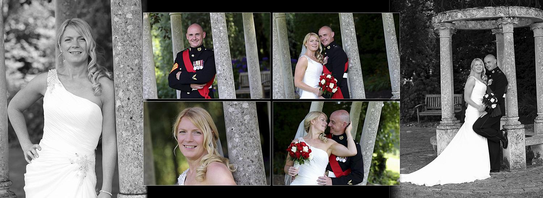 miskin-manor-wedding01188.jpg