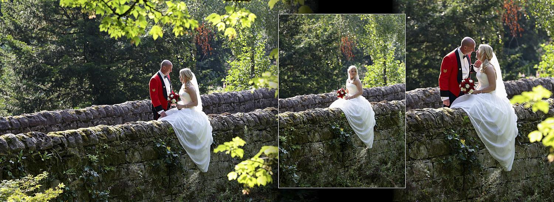 miskin-manor-wedding01190.jpg