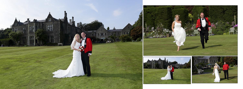 miskin-manor-wedding01191.jpg