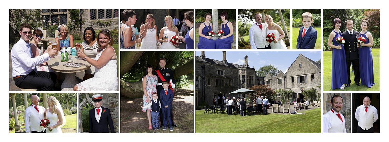 miskin-manor-wedding01192.jpg