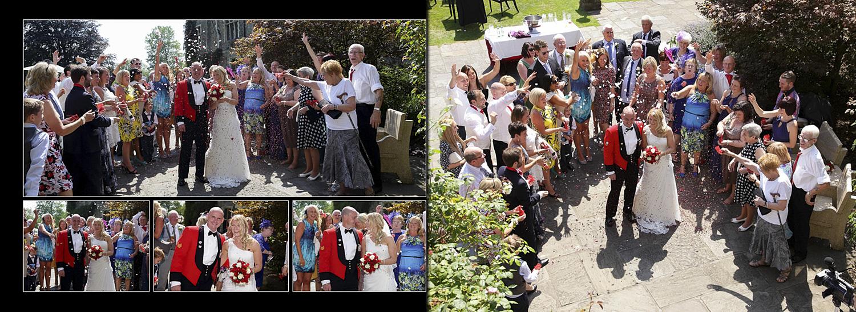miskin-manor-wedding01193.jpg