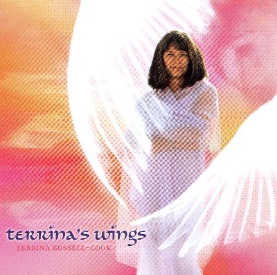 Terrina Russell Cook – Terrina's Wings (2009)
