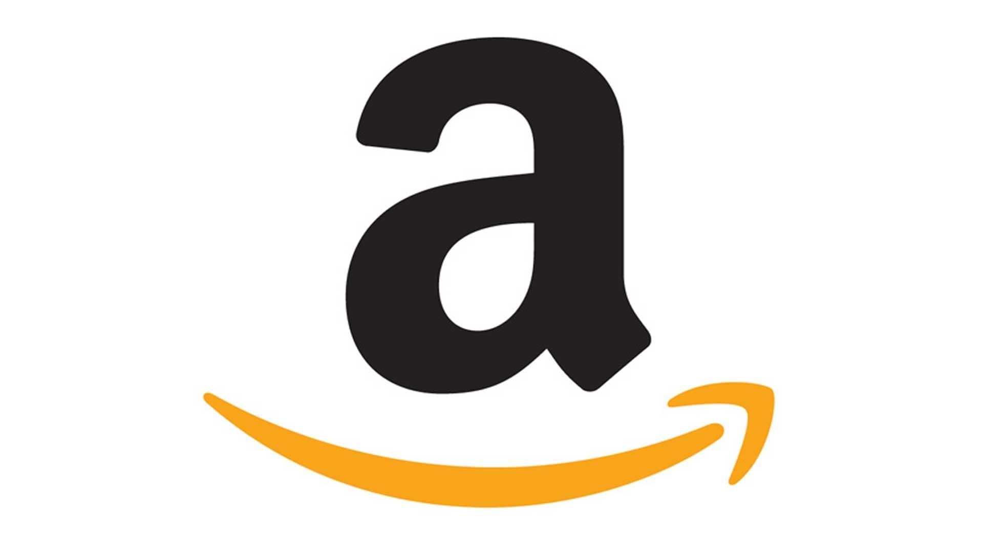 Spencer on Amazon