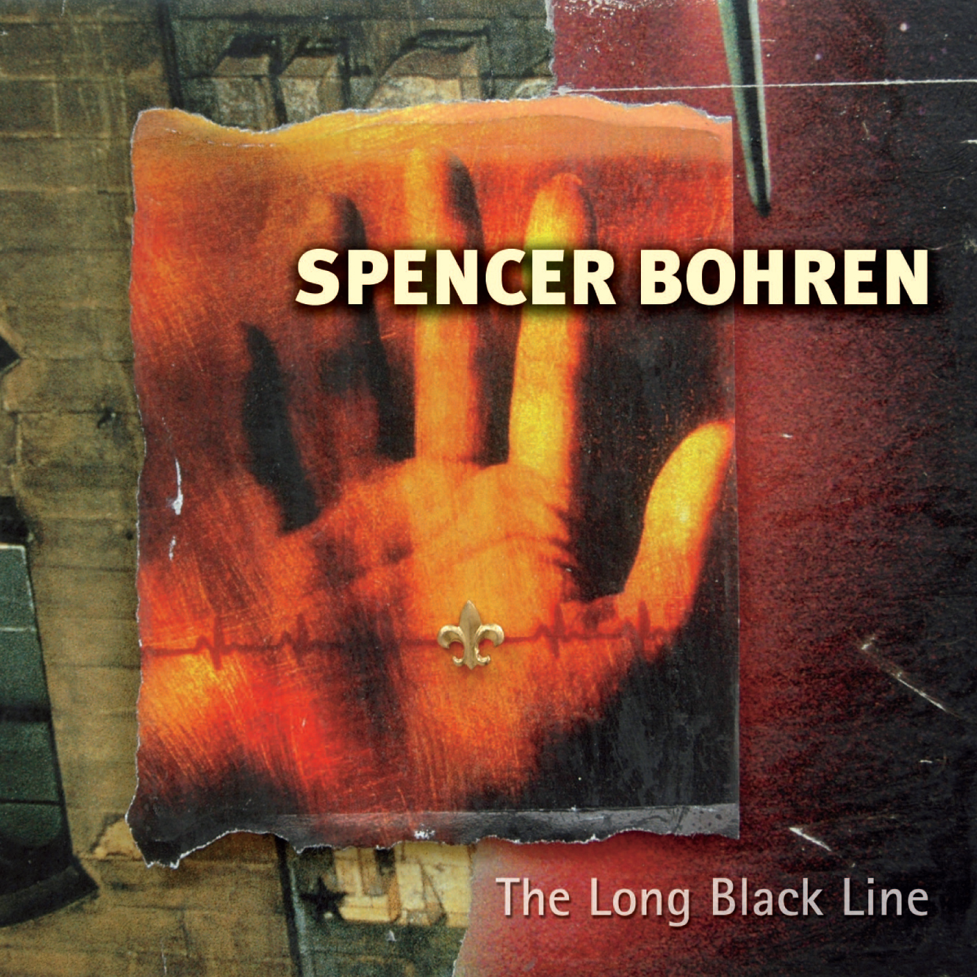 SpencerBohren-LongBlackLineCover.jpg