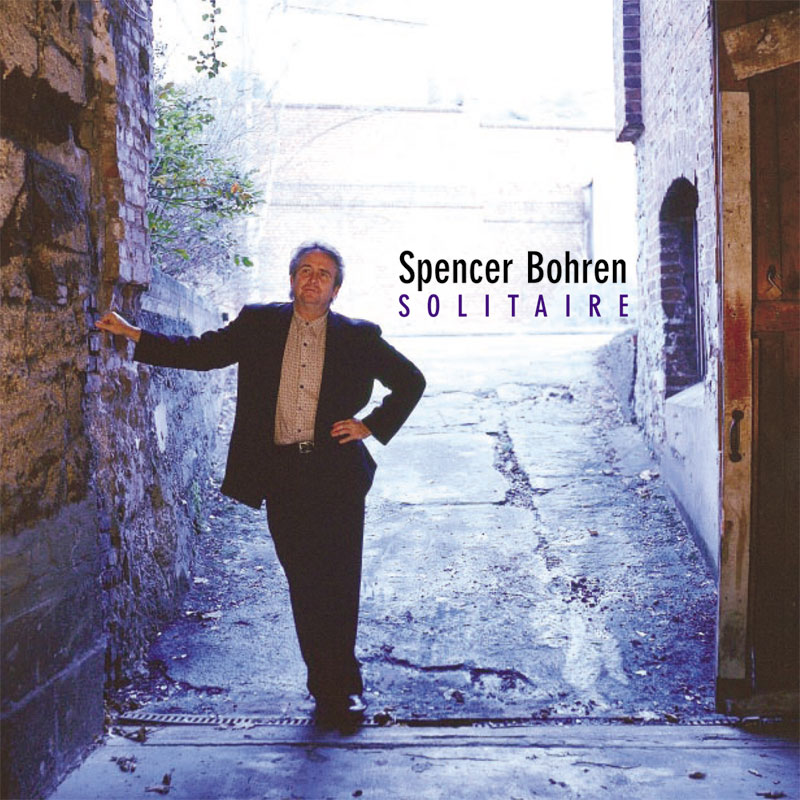 spencer-bohren-solitaire.jpg