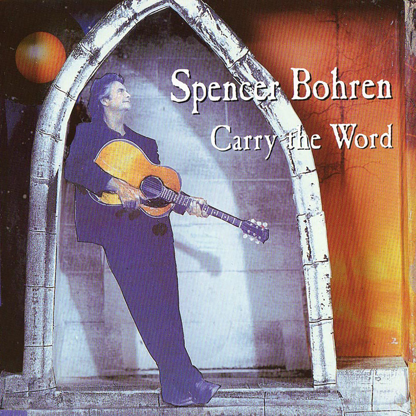 carry-the-word-spencer-bohren