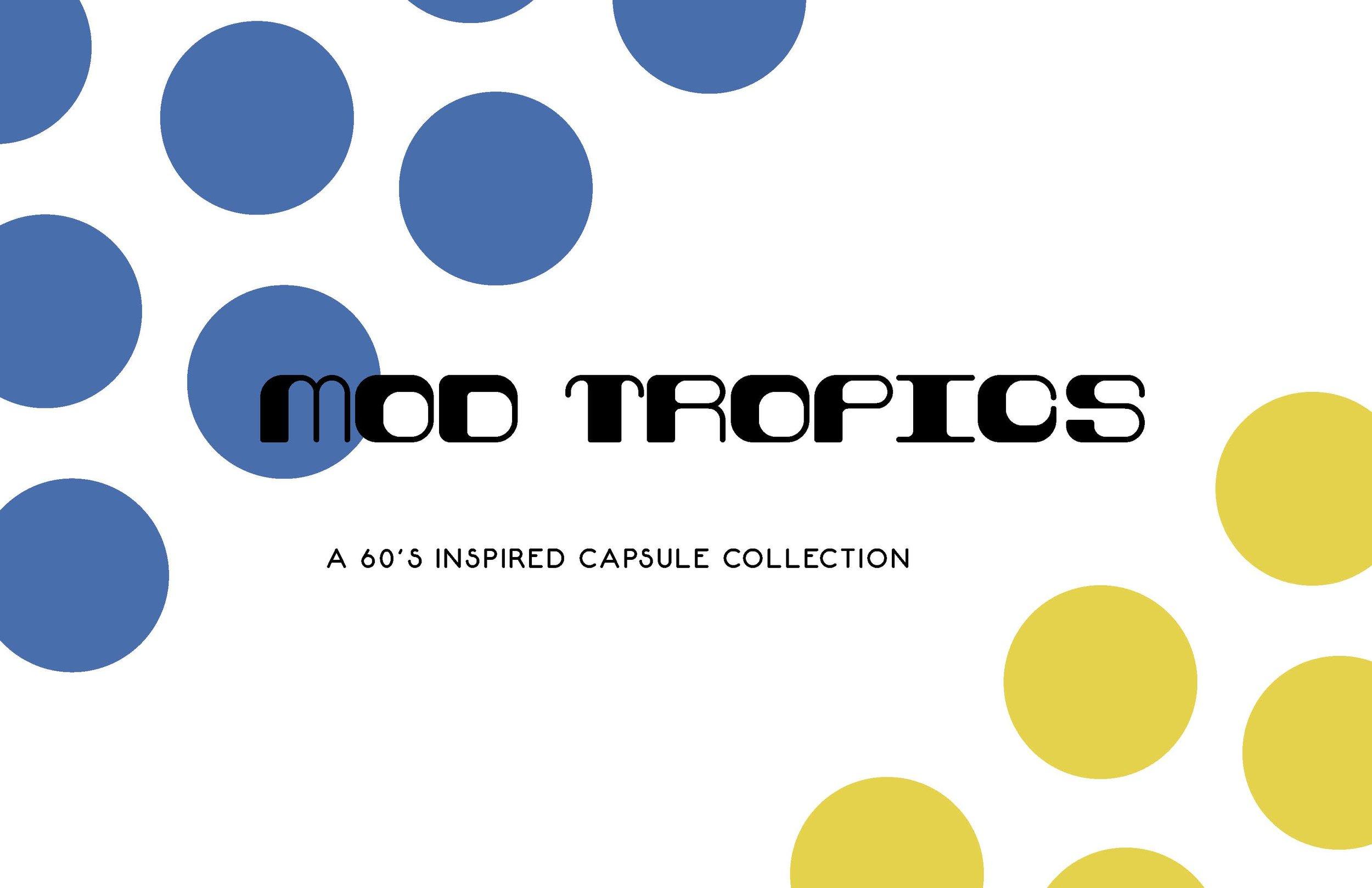 Mod_Tropics_Page_1.jpg