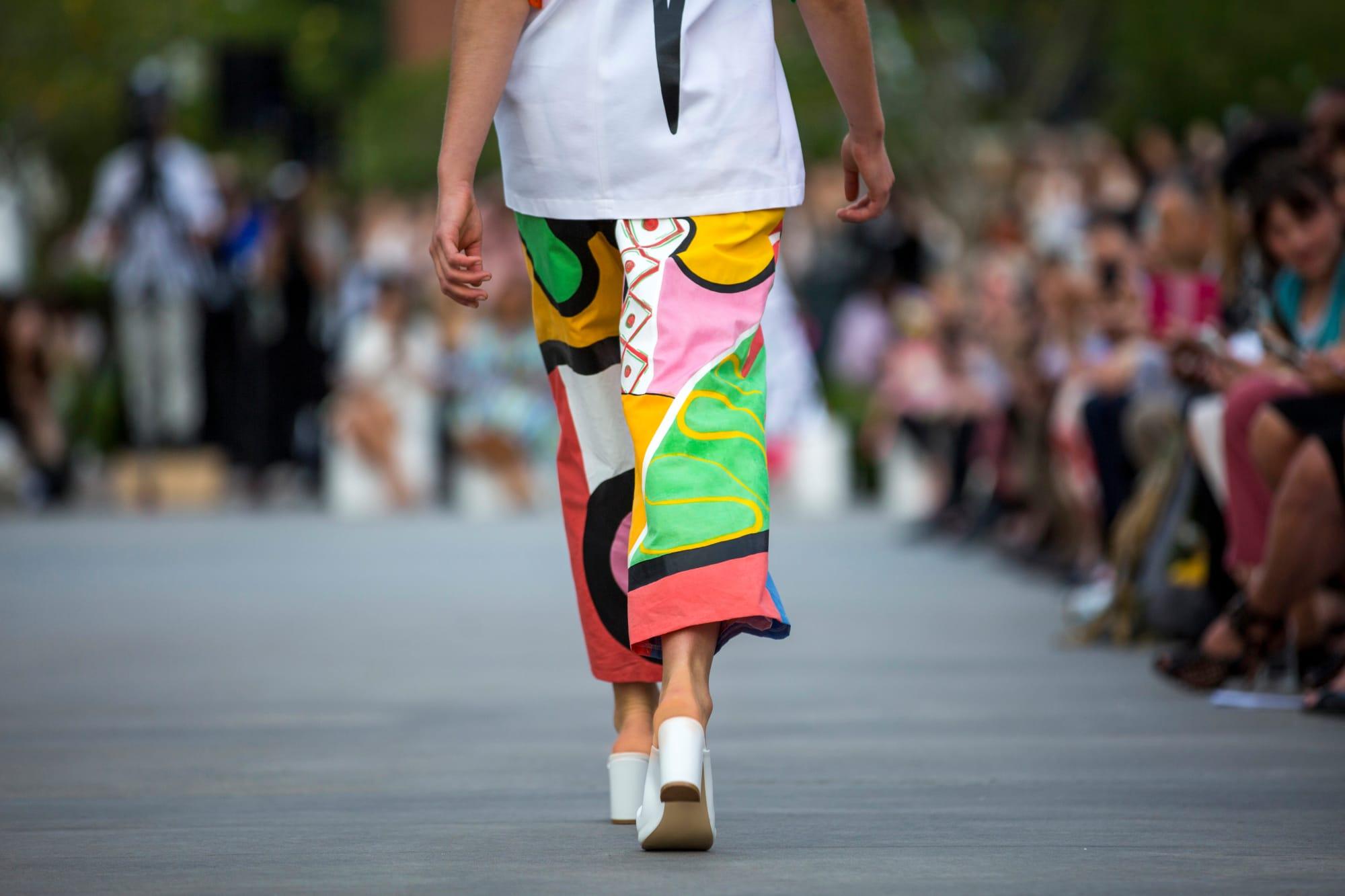 fashionista_cover.jpg