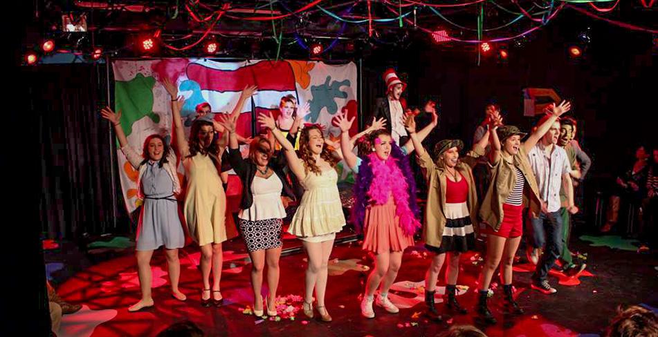 Production Photos- Seuss -14.jpg