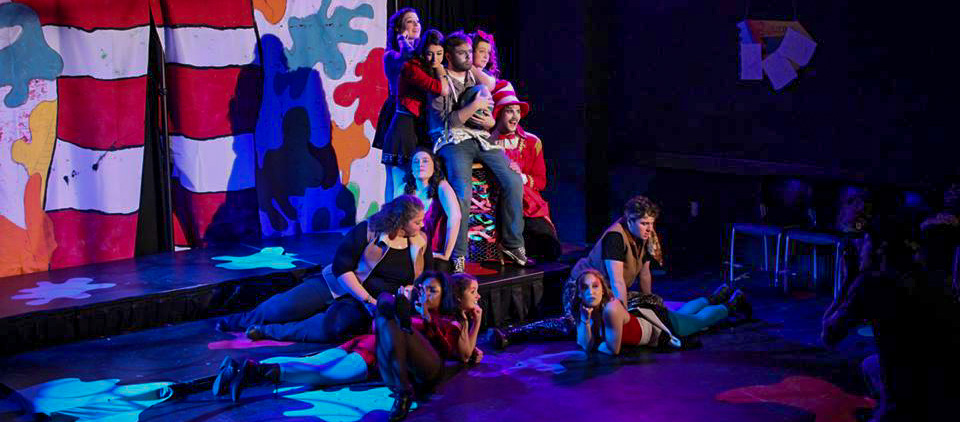 Production Photos- Seuss -16.jpg