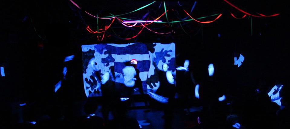 Production Photos- Seuss -19.jpg