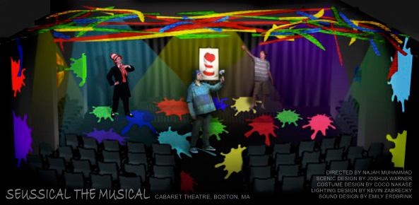Production Photos- Seuss -21.jpg