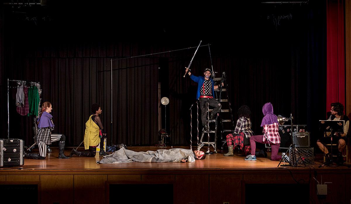 Production Photos- Macbeth-8.jpg