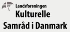 Kulturelle Samrad i Danmark