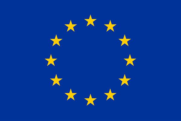 EU emblem