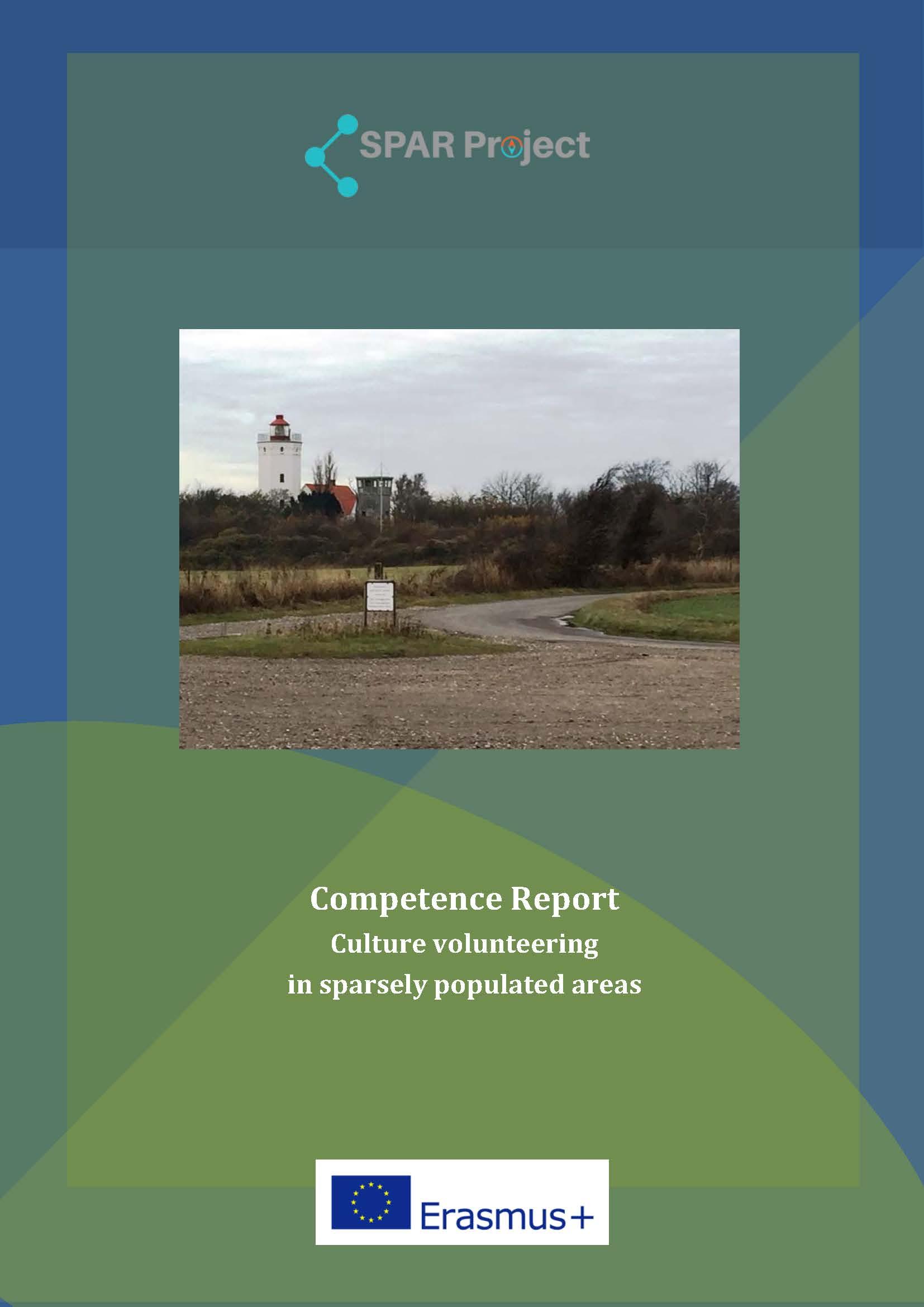 Competence Report - English.jpg