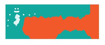 NJMD-Header-Logo-Small.png