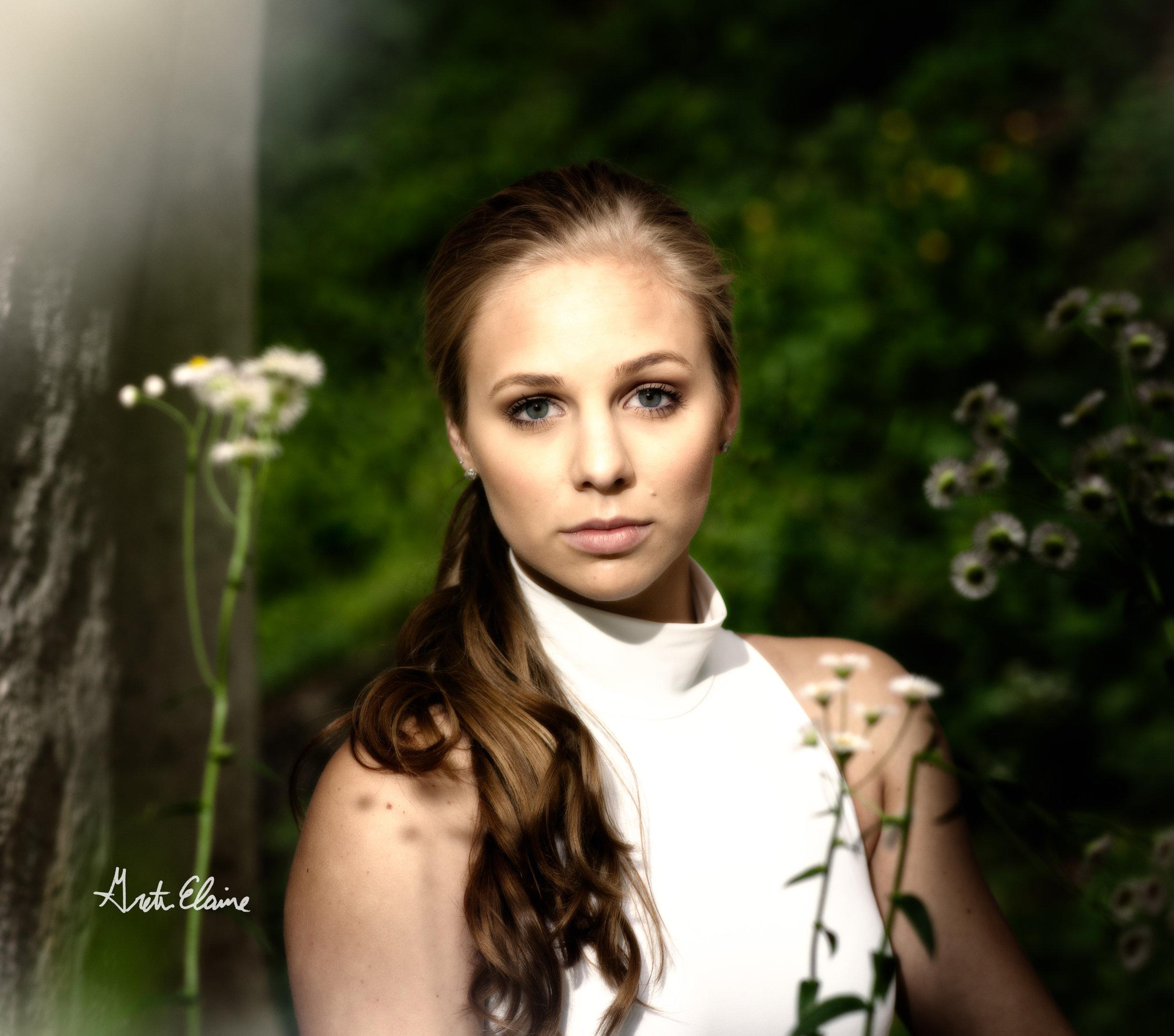 OnyxCave_Kayla-43.jpg