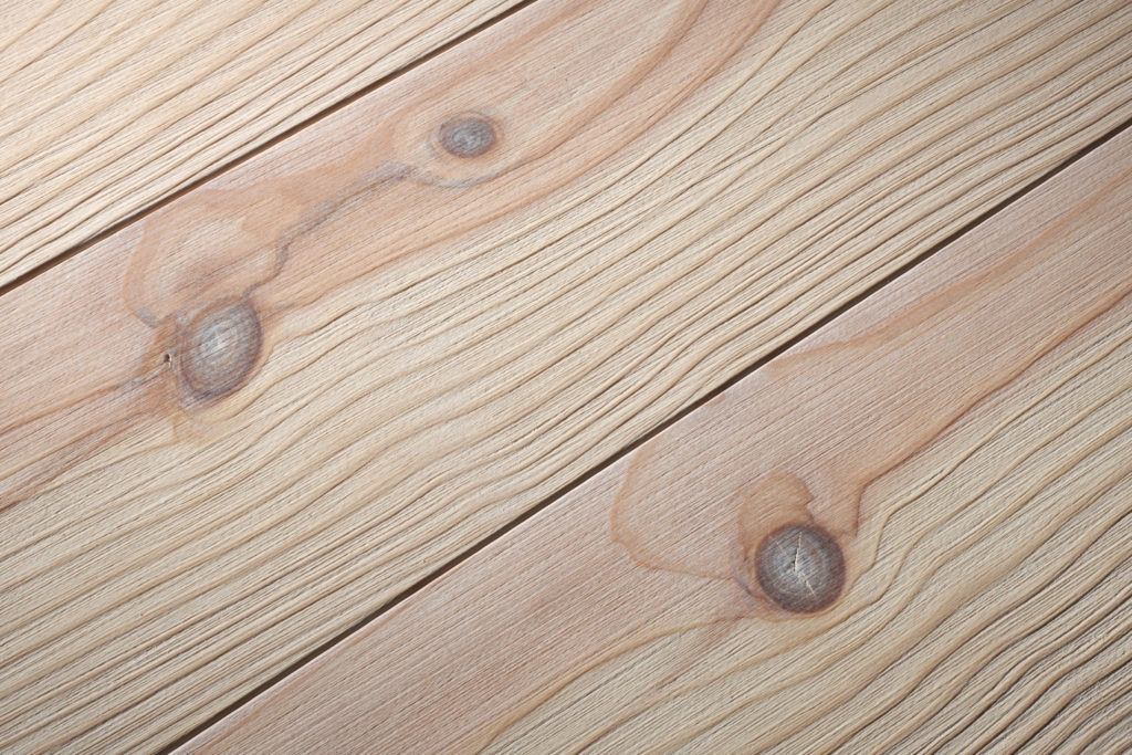 Pine floors - SoCo Ten.jpg