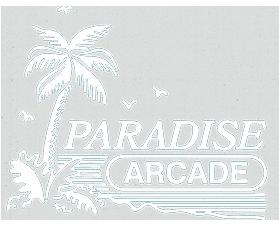Paradise-Archade-Noosa-logo-white.png