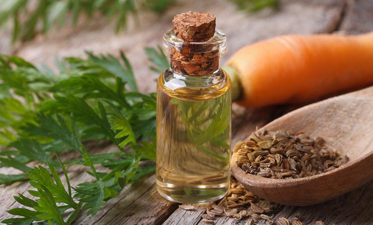 Apply-almond-with-castor-oil.jpg